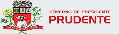Prefeitura de Presidente Prudente