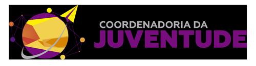 Logo Juventude Presidente Prudente