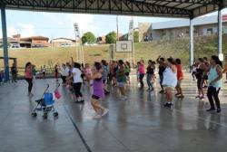 notícia - Juventude abre 2.500 vagas para oficinas culturais, esportivas e qualificação profissional