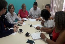 notícia - Juventude e Rotary Club oferecem cursos gratuitos de qualificação profissional
